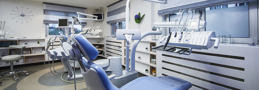 Reid_0000_Dental-Office.jpg